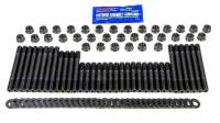 ARP - ARP SB Chevy Head Stud Kit - 6 Point