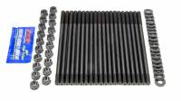 ARP - ARP SB Ford Head Stud Kit - 6 Point