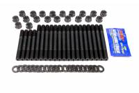 ARP - ARP Oldsmobile Head Stud Kit - 6 Point