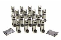 Isky Cams - Isky Cams SB Chevy Roller Lifter Set
