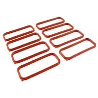 FAST / Fuel Air Spark Technology - FAST Intake Seal Kit - 8 Pcs.