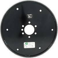 J.W. Performance Transmissions - J.W. Performance SB Ford 157 Tooth Flywheel 28oz Balance Weight