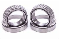 "Strange Engineering - Strange Engineering Spool Bearing Kit - Ford 9"" 3.250"