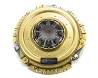 Centerforce - Centerforce ® I Clutch Pressure Plate - Size: 10""