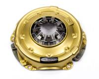 Centerforce - Centerforce ® I Clutch Pressure Plate - Size: 10.4""