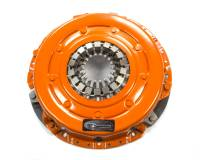 Centerforce - Centerforce ® II Clutch Pressure Plate - Size: 10.4""