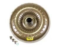TCI Automotive - TCI 700R4/4L60E Saturday Night Special® Torque Converter Lock-up 30-Spline