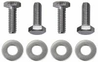 Trans-Dapt Performance - Trans-Dapt Valve Cover Bolts - 0.25-20 x 0.75""