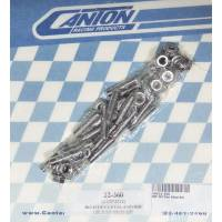 Canton Racing Products - Canton Oil Pan Mounting Stud Kit - Ford 302/351w/ 351C/429/460