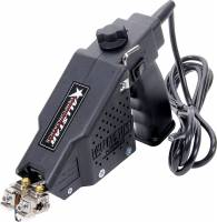 Allstar Performance - Allstar Performance All-In-One Heated Tire Groover, 220V (Without Plug)