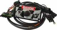 QuickCar Racing Products - QuickCar Ignition Panel w/ Harness - Modified Style