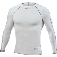 Simpson Race Products - Simpson Memory Fit Nomex Underwear Top