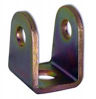 Competition Engineering - Competition Engineering Replacement Clevis Bracket - 5/8""