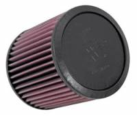 "K&N Filters - K&N Performance Air Filter - Conical - 5-9/32"" Base - 5-1/2"" Top ODs - 5-3/8"" - 2-1/2"" Flange - Dodge Neon 1999-2005"