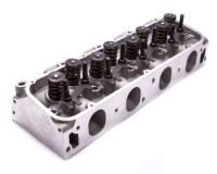 Ford Racing - Ford Racing Aluminum SCJ Cylinder Head Assembled