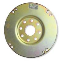 B&M - B&M A727 Flexplate (8 Bolt)