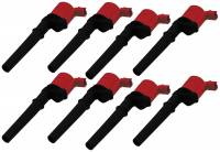 MSD - MSD Ford Blaster Coil-On-Plug (Set of 8)