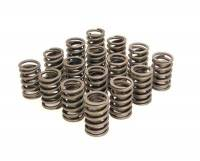 Comp Cams - COMP Cams Outer Valve Springs w/ Damper-1.460 Diameter