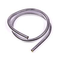 Taylor Cable Products - Taylor ShoTuff Convoluted Tubing - 3/8 in. I.D.
