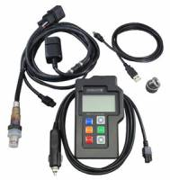 Innovate Motorsports - Innovate Motorsports LM-2 Single Wideband O2 Sensor Basic Kit