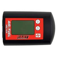 FAST / Fuel Air Spark Technology - FAST Air/Fuel Meter - Single Sensor