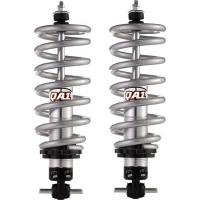 QA1 Precision Products - QA1 Pro-Coil R-Series Front Shock Kit - GM SB Cars