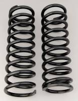 Moroso Performance Products - Moroso 78-88 GM BB Coil Springs