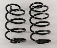 Moroso Performance Products - Moroso Rear Coil Spring Race