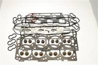Cometic - Cometic Top End MLS Gasket Kit - 6.1L Hemi