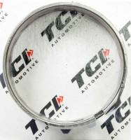 TCI Automotive - TCI Kevlar Band Reverse GM 4L80E Trans