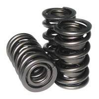Howards Cams - Howards Performance Hydraulic Roller Dual Valve Springs - 1.437