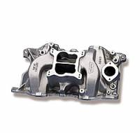 Weiand - Weiand Action +Plus Intake Manifold - Non-EGR