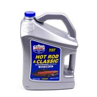 Lucas Oil Products - Lucas 20w-50 Petroleum Oil 5 Qt Jug