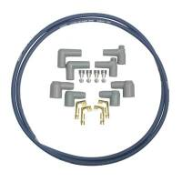 Moroso Performance Products - Moroso Ultra 40 Universal Coil Wire Kit - 72""