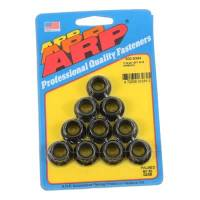 ARP - ARP 7/16-20 12 Point Nuts (10)