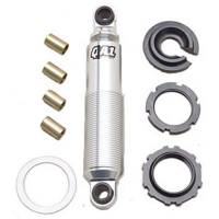 QA1 Precision Products - QA1 Proma-Star Coil-Over Shock - Adjustable