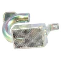 Canton Racing Products - Canton Oil Pump Pick-Up