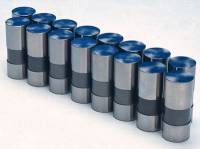 Comp Cams - COMP Cams BB Chrysler Solid Lifters - Performance Series