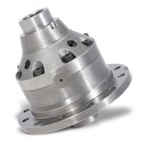 Yukon Gear & Axle - Yukon Grizzly Locker - Dana 60 - 4.10 & Down - 35 Spline