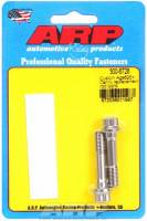 ARP - ARP Replacement Rod Bolt Kit 3/8 (2)