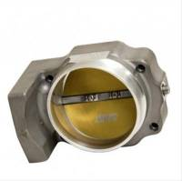 BBK Performance - BBK 102mm Throttle Body - 10-13 Camaro LS3 6.2L