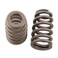 Comp Cams - COMP Cams 1.240 Valve Springs - Beehive