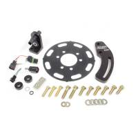 "FAST / Fuel Air Spark Technology - FAST SB Chevy Crank Trigger Kit - for 7"" Balancer"
