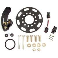 "FAST / Fuel Air Spark Technology - FAST SB Ford Crank Trigger Kit - for 6.562"" Balancer"