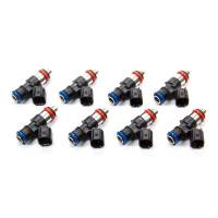 FAST / Fuel Air Spark Technology - FAST Fuel Injectors - 65LB/HR (8 Pack)