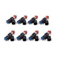 FAST / Fuel Air Spark Technology - FAST Fuel Injectors - 85LB/HR (8 Pack)