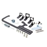 FAST / Fuel Air Spark Technology - FAST Throttle Cable Mount Kit EZ EFI