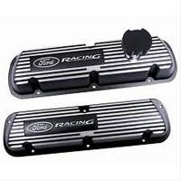 Ford Racing - Ford Racing Valve Cover Kit