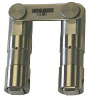 Howards Cams - Howards Hydraulic Roller Lifters - SB Chrysler Retro-Fit