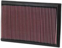 K&N Filters - K&N Replacement Air Filter - Ford/Lincoln/Mercury